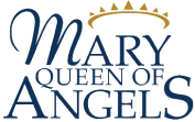 Mary, Queen of Angels Assisted Living