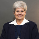 Sister Georgette Andrade