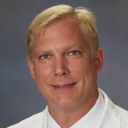 Dr. Gregory A. Jicha, MD