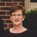 Renee Chase, M.Div, BCC