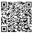 Download a QR code app