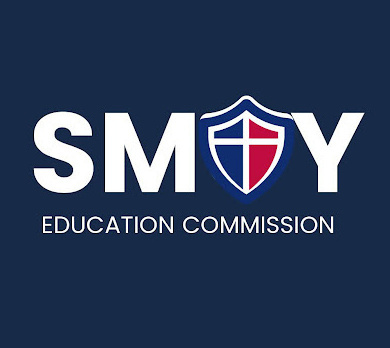 Education Commission Meeting