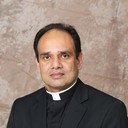 Rev. Fr. Ruban J. Thannickal