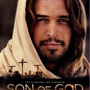 Movie: Son of God (2014)