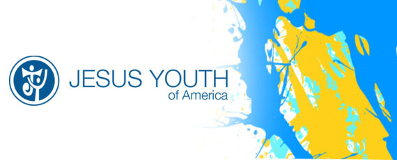 Jesus Youth