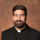Fr. Jeffrey Chichester