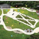 BARC Pump Track's GoFundMe Site is Live!