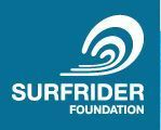 SurfRider Beach Clean Up at Point Robinson Lighthouse