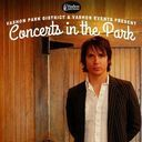 Concerts in the Park - Ian Moore