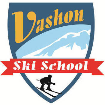 2019 Ski School On-Line Registration Now Open