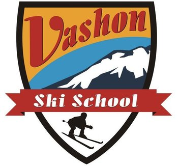 Ski School Bus Registration Begins Friday, October 4th.