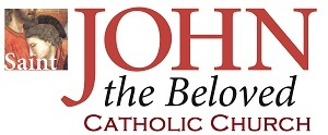 St. John The Beloved Catholic Church
