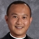 Fr. Tommy Chen
