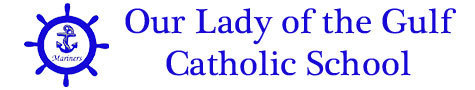 Our Lady of the Gulf Catholic School