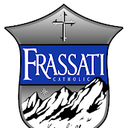Frassati Catholic High School opens its doors!