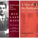 Library Books in Honor of Luciana Frassati