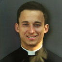 Father Daniel Swartz Information