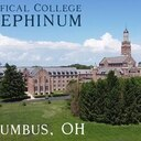COME AND SEE WEEKEND AT THE PONTIFICAL COLLEGE JOSEPHINUM: