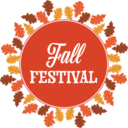 First Annual St. Pats Fall Fest