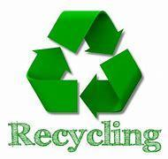 Perry County Waste Reduction and Recycling