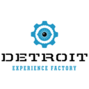 Virtual Tour of the History of Racism in Detroit