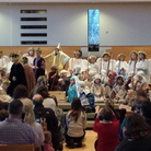 Sunday School Nativity Program – December 15