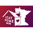 Statement Regarding Gov. Walz's Stay-at-Home Order