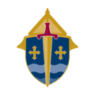 Archbishop Hebda Suspends Masses in Archdiocese of Saint Paul and Minneapolis