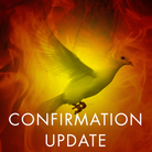 The Confirmation Celebration Mass has been cancelled.
