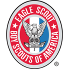 Eagle Scout Project – Sewing Masks