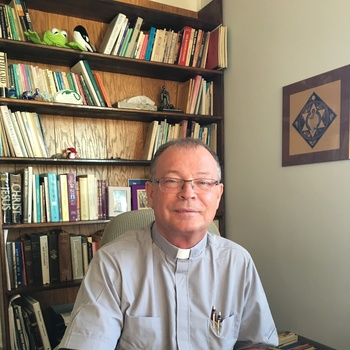 Commitment to Parish Life Comes Alive