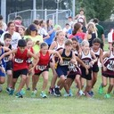 Houston Christian XC Meet - Official Results Posted