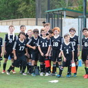JV Soccer Remains Undefeated