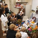 Day of the Dead Altars bring culture to life