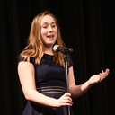 CtRCS Student to Perform at Carnegie Hall