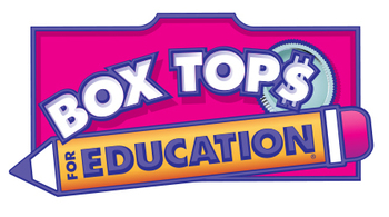 HEB Offering Bonus Box Tops