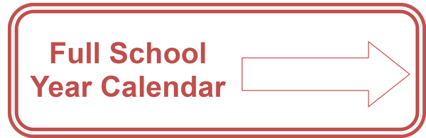 Full School Year Calendar