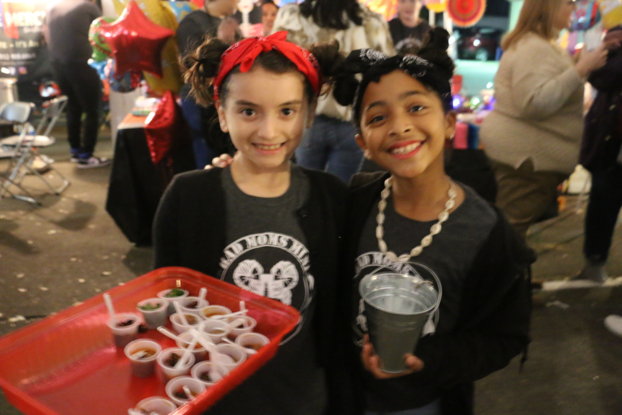 Renee' Saunier, Kindergarten Teacher