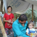 Hard Winter Looms for Iraq's 'Betrayed' Christian Refugees