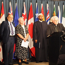 Christian, Jewish and Muslim leaders unite in opposition to physician-assisted suicide