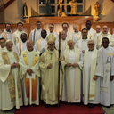 Priests' Pension Collection November 1, 2015