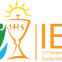 2016 International Eucharistic Congress