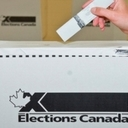 Guide for 2015 Federal Election