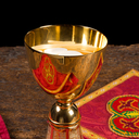 Looking for Eucharistic Ministers