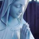 Obligatory memorial of the Blessed Virgin Mary, Mother of the Church