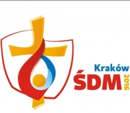 Official Song for World Youth Day 2016 Debuts in Krakow