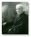 THE LIFE AND SPIRITUALITY OF SAINT BROTHER ANDRÉ BESSETTE