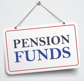 Special Collection for Priests' Pension Fund