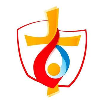 WORLD YOUTH DAY 2016 IN POLAND