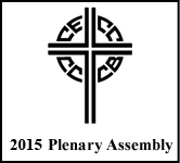 2015 CCCB Plenary Assembly: live broadcasts from Salt and Light TV